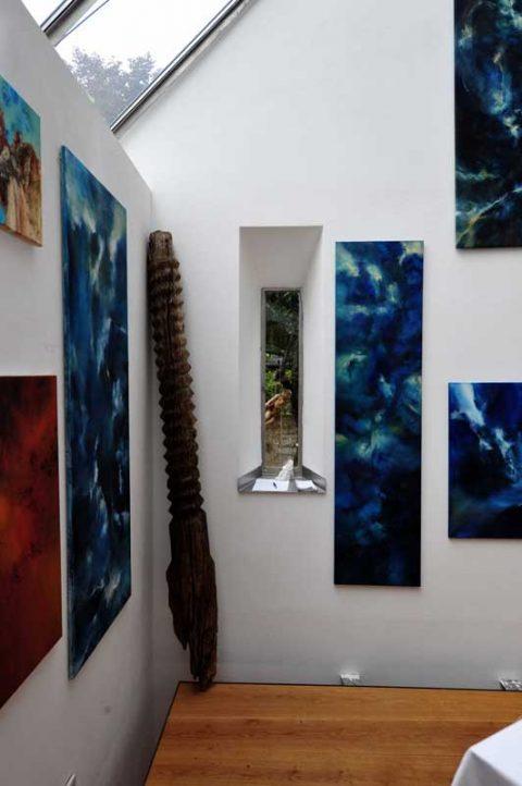 studio_15
